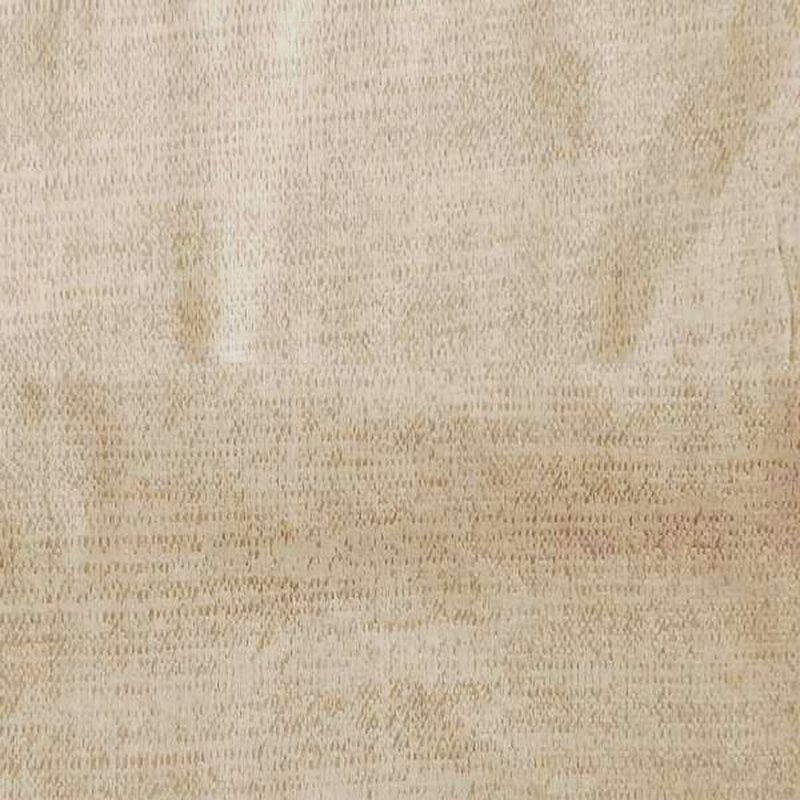 Charlie (2 colors) fabric roll furnishing false jacquard United fancy Thévenon the piece or half room