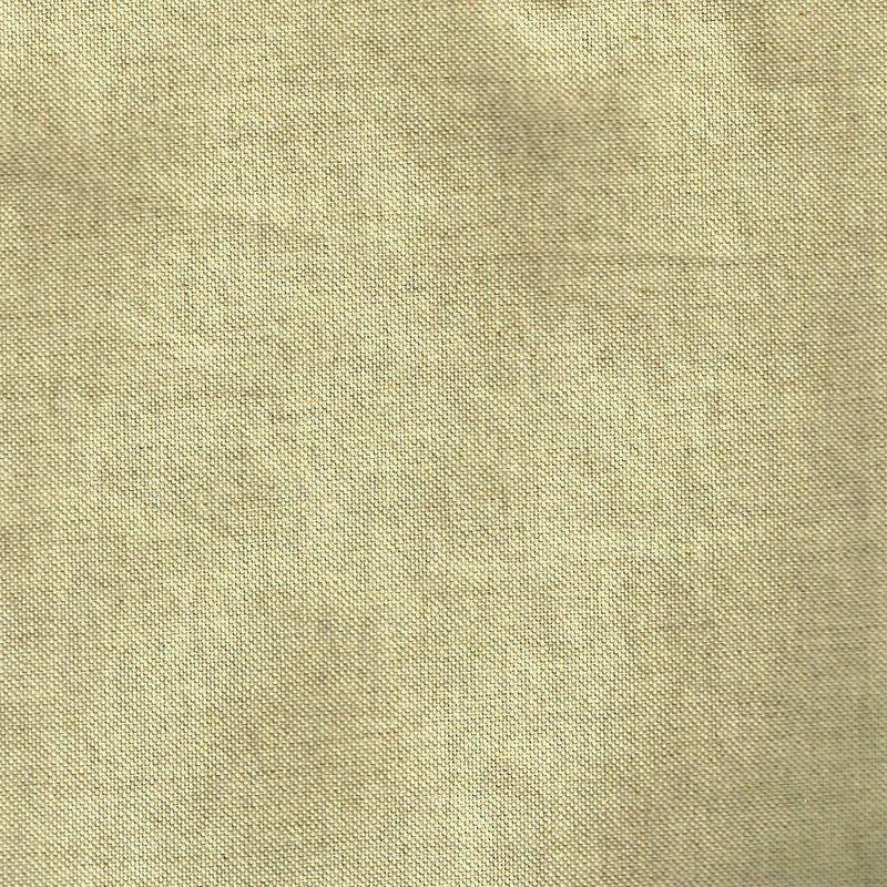 Toile de coton grande largeur aspect naturel par Thevenon Paris