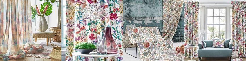 rideaux pr t poser voilage store standard et sur mesure. Black Bedroom Furniture Sets. Home Design Ideas
