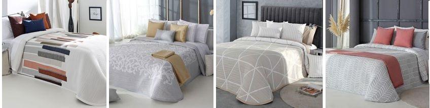 couvre lit chic pas cher Bedspread Reig Marti, design, classic or fancy couvre lit chic pas cher