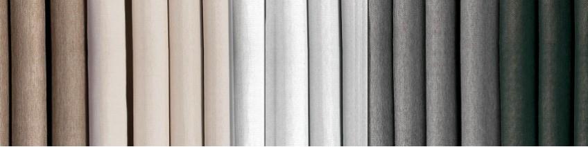 tissu ameublement pour doublure de rideaux. Black Bedroom Furniture Sets. Home Design Ideas