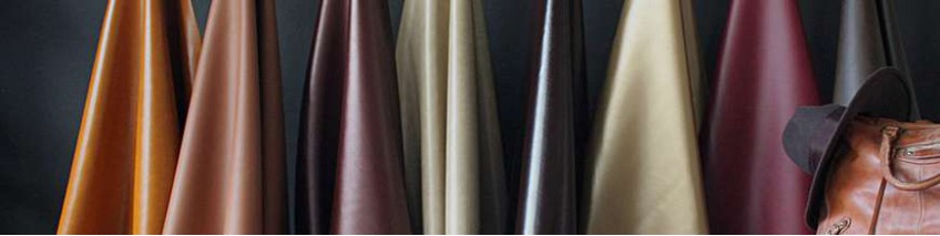 tissus simili cuir tissu ska au m tre et pas cher. Black Bedroom Furniture Sets. Home Design Ideas