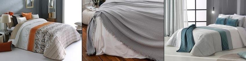 boutis blanc couvre lit pas cher jet s de lit sur mesure 2. Black Bedroom Furniture Sets. Home Design Ideas