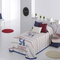 un grand choix de couvre lit aux prix attractifs sans. Black Bedroom Furniture Sets. Home Design Ideas