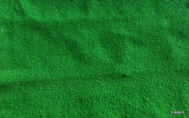Tissu ameublement vert ado tissu vert pas cher tissu flanelle tissu ameubl - Tissu suedine pas cher ...