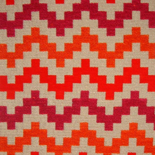 Tissu ameublement velours tissu ameublement au m tre - Tissu velours pas cher ...