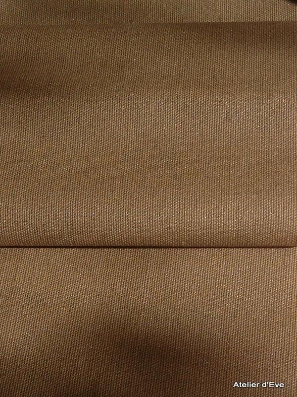 tissu enduit pas cher tissu enduit pour nappe tissu. Black Bedroom Furniture Sets. Home Design Ideas