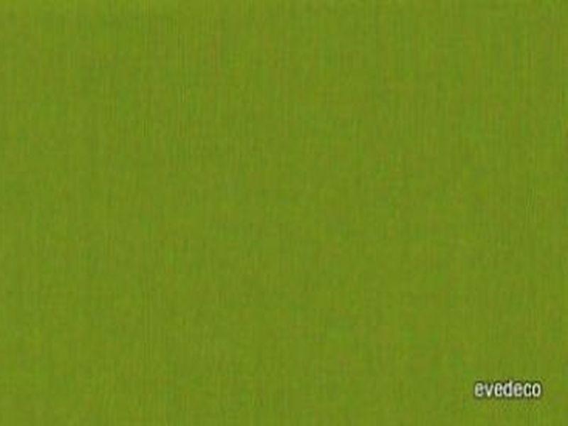 toile a drap coton pas cher toile 224 drap