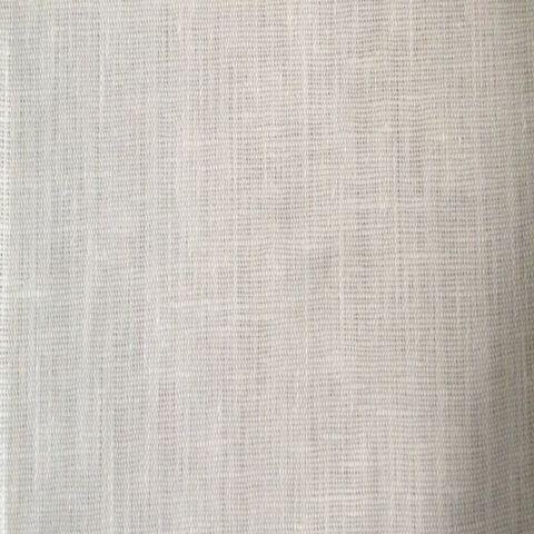 lin enduit pas cher tissu enduit pour nappe tissu nappe. Black Bedroom Furniture Sets. Home Design Ideas