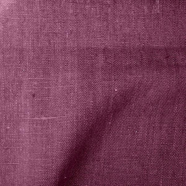 lin lav toile de lin pas cher lin au mtre lin pas cher toile de lin tissu lin lin au mtre. Black Bedroom Furniture Sets. Home Design Ideas
