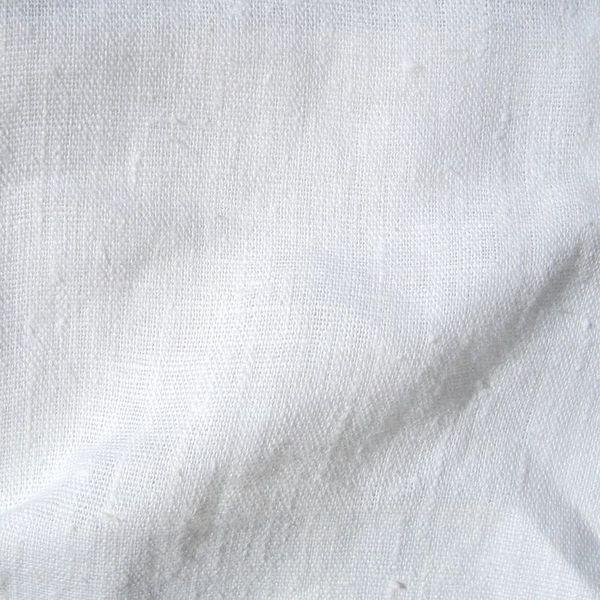 tissu teflon tissu enduit pas cher tissu enduit au mtre. Black Bedroom Furniture Sets. Home Design Ideas