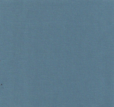 lady di toile tissu coton uni ciel au metre pas cher olivier thevenon tissu pas cher. Black Bedroom Furniture Sets. Home Design Ideas