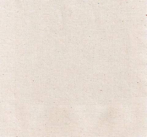 lady di toile tissu coton uni naturel au metre pas cher olivier thevenon l280cm 1142634 le metre. Black Bedroom Furniture Sets. Home Design Ideas