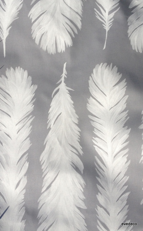 nouveau monde tissu ameublement bachette coton thevenon tissus fantaisie. Black Bedroom Furniture Sets. Home Design Ideas