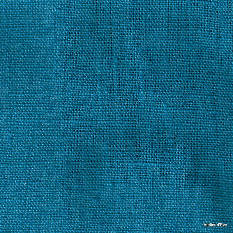 rideau illets rideau pr t poser rideau sur mesure rideau pas cher rideau bleu pas cher. Black Bedroom Furniture Sets. Home Design Ideas
