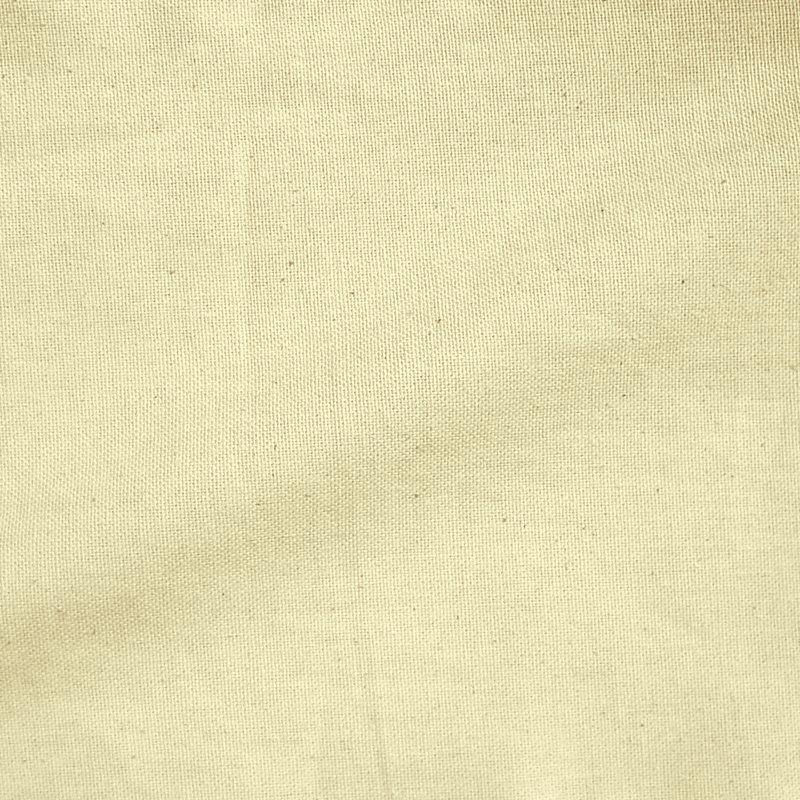 Tissus ameublement nantes perfect traveller startpage mr perswall avec fr et magasin papier - Tissu ameublement nantes ...