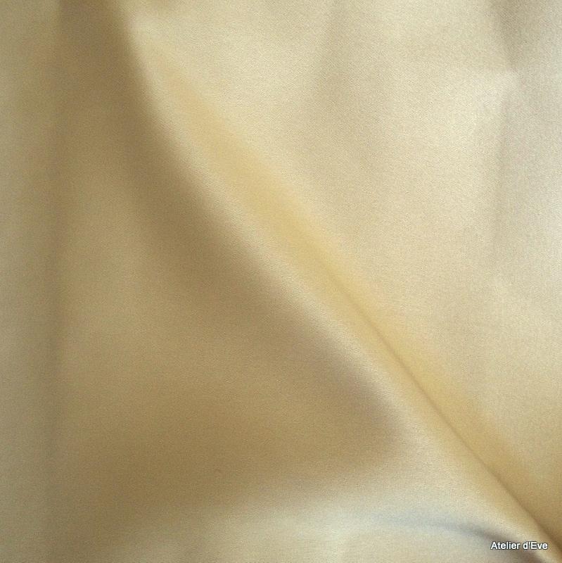 rideau illets rideau satin rideau satin pas cher tissu pour rideau satin pour rideau. Black Bedroom Furniture Sets. Home Design Ideas