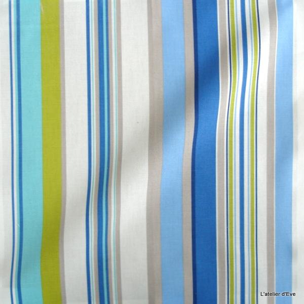 last tweets about rideau bleu celadon. Black Bedroom Furniture Sets. Home Design Ideas