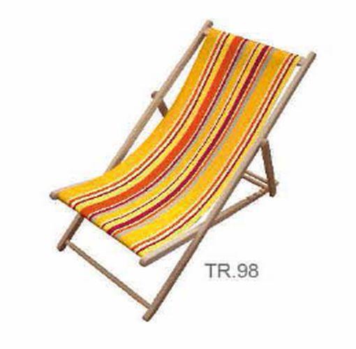 toile transat pas chere toile transat ray toile transat chilienne tissu chaise longue tissu. Black Bedroom Furniture Sets. Home Design Ideas