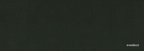 Toile bache au metre toile bache metre sur enperdresonlapin for Tissu deperlant exterieur