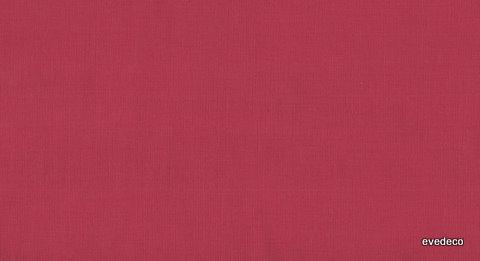 Toiles et tissus exterieurs unis au mtre toile exterieure - Tissu impermeable pour coussin exterieur ...