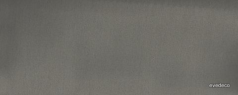 toiles et tissus ext rieurs unis traitement t flon toile exterieure. Black Bedroom Furniture Sets. Home Design Ideas