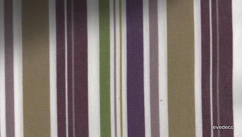 tissus imperm able au metre trouvez le meilleur prix sur voir avant achat. Black Bedroom Furniture Sets. Home Design Ideas