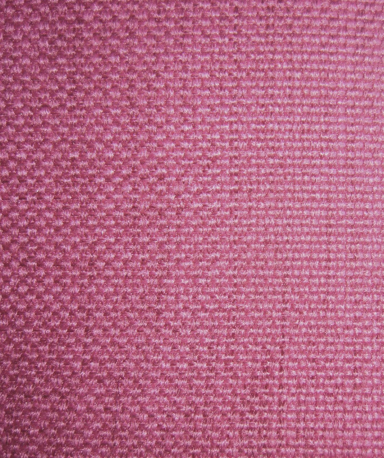 Tissu Ameublement Bellini Fushia