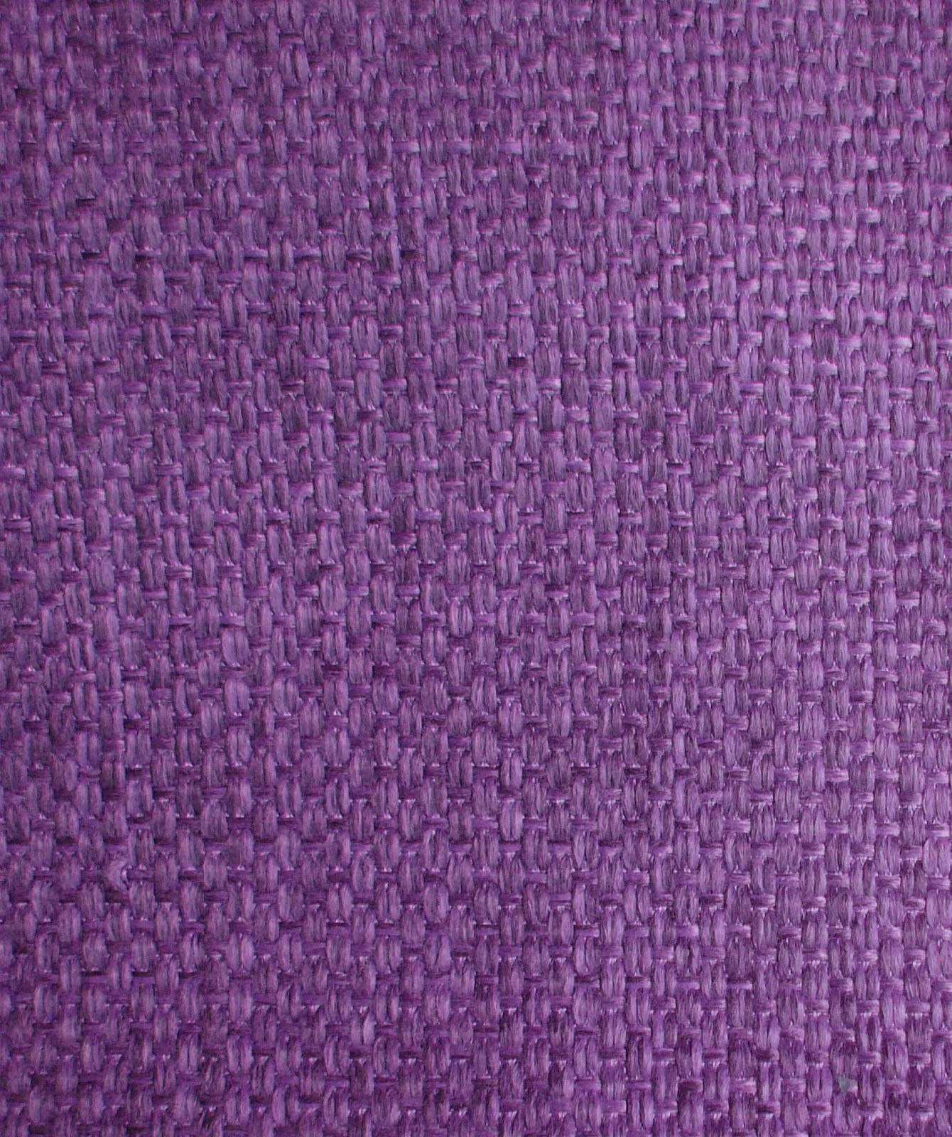 Tissu Ameublement Bellini Mauve