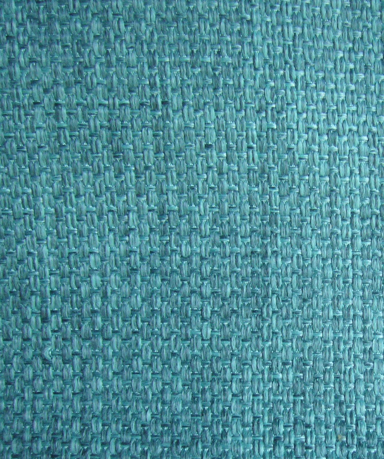 Tissu Ameublement Bellini Ocean