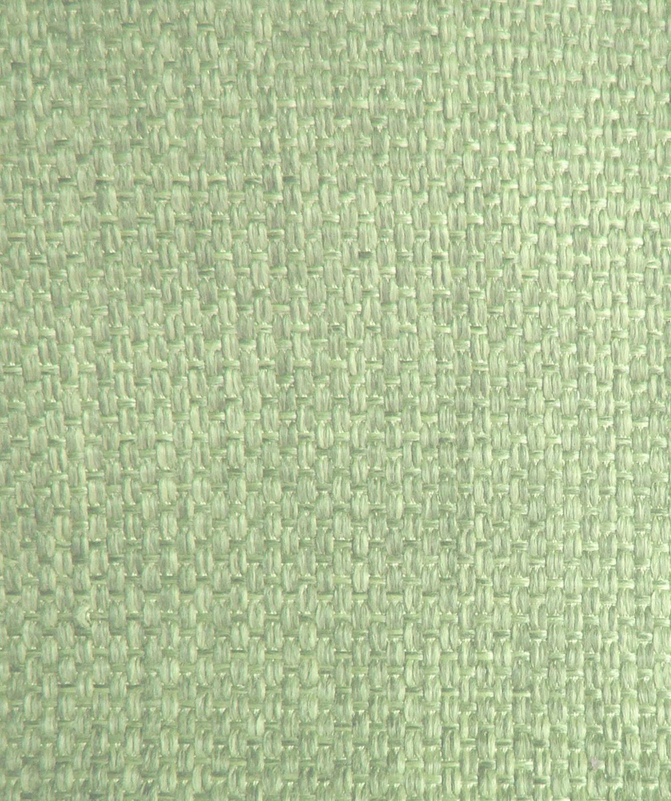 Tissu Ameublement Bellini Olive