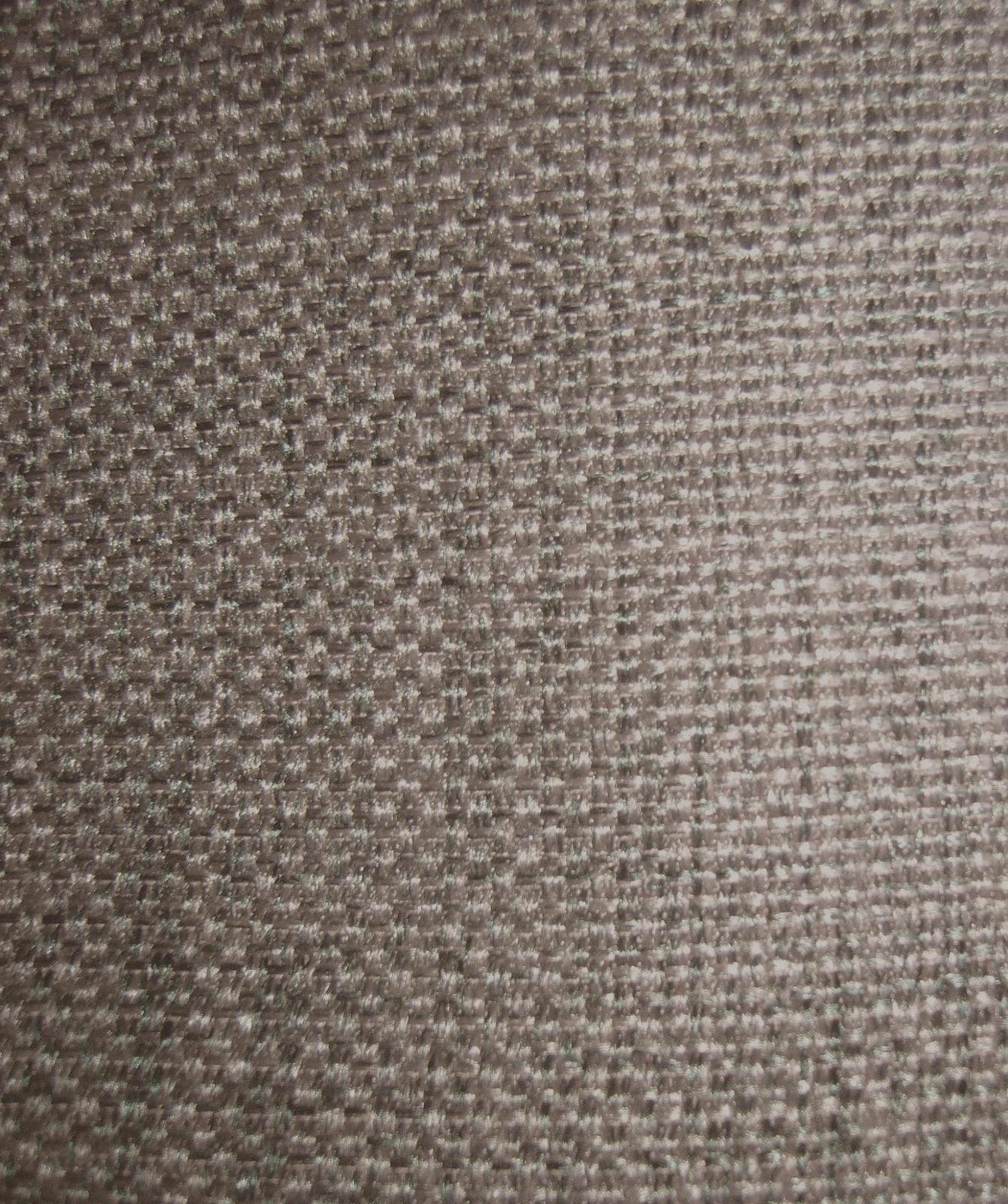 Tissu Ameublement Bellini Taupe