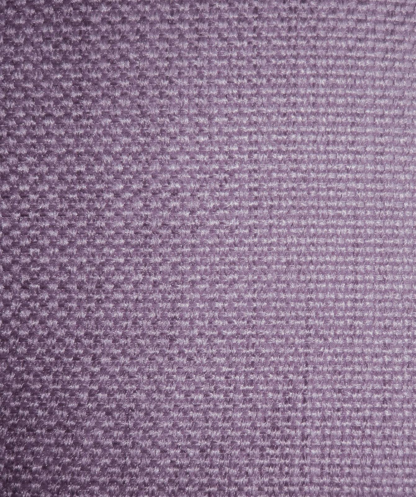 Tissu Ameublement Bellini Violet