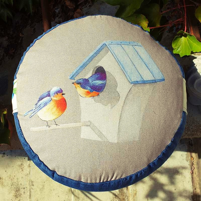 dessus-zafu-love-birds-evedeco