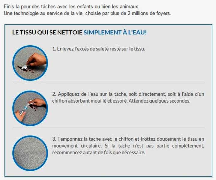 presentation-nettoyage-aquaclean.jpg