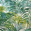Palm springs vert