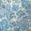 Hippy bleu/gris 1945602
