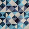 Dancer bleu canard 1612712