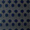 Optimo bleu