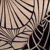 Nympheas noir