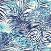Palm Springs bleu lagon 1949604