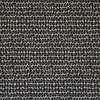 Zoom caviar 13444-100