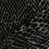Serpenti noir