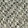 Toscane écru/gris 2120711