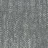 Toscane gris 2120715