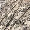 Coco anthracite fond lin 2212801