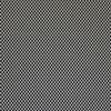 Moka ébène coton 13449-7300