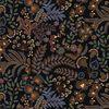 Phoenix noir 2213603