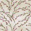 Fleurs d'amandier beige 2218601