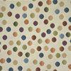 Stone Multi 13452-190